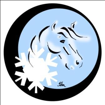 MogM_logo
